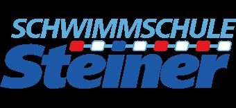 Schwimmschule Steiner