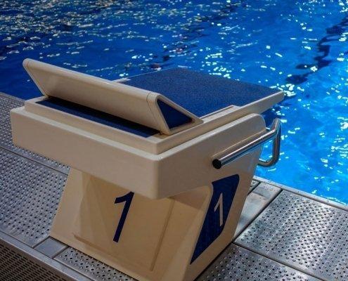Coronavirus - Chlorinated Pool Water is Harmless