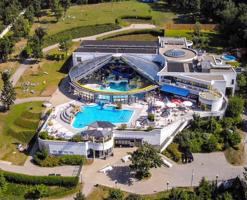 From now on we can offer swimming lessons for children and adults in the Hütteldorfer Bad and the Döblinger Bad